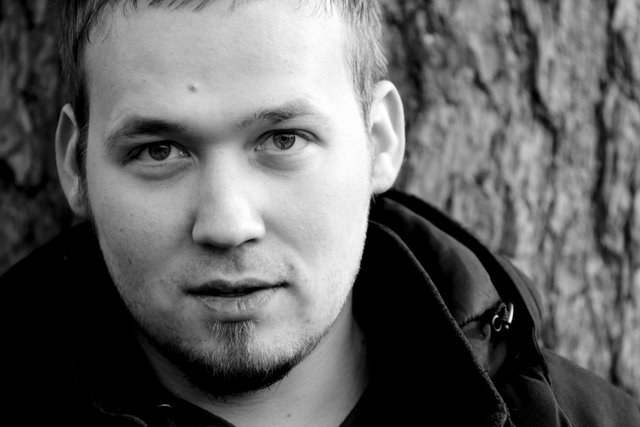 Алексей GrulezZ